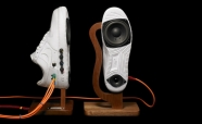 sneaker-speakers-05
